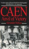 Caen: Anvil of Victory