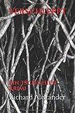 Verschleppt: Ein Tschechien-Krimi - Richard Alexander