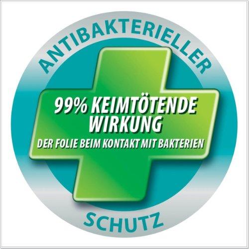 Sangenic Windeltwister MK4 Hygiene Plus+ Windeleimer inkl. 12 Nachfüllkassetten