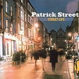Street Life Patrick Street GLCD 1222