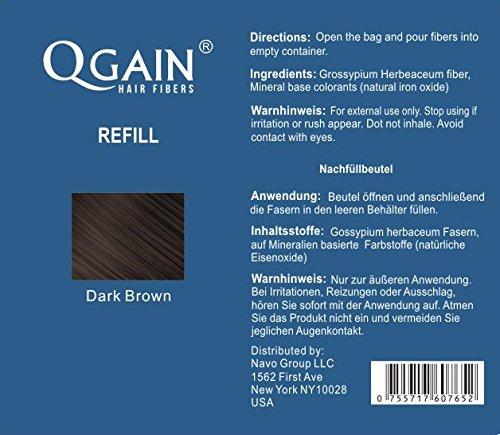 qgain-hair-fibres-50g-refill-bag-dark-brown-hair-loss-concealer