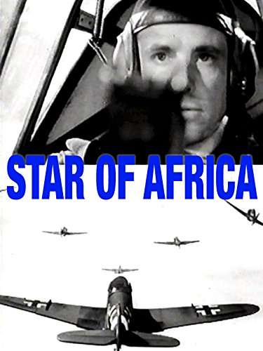 the-star-of-africa