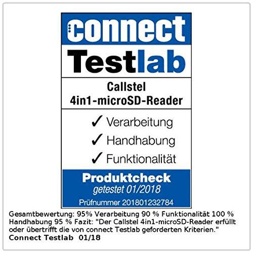 Callstel