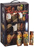 Image of Adventskalender mit Gourmet-Gewürzen exklusiv für Amazon, 1er Pack