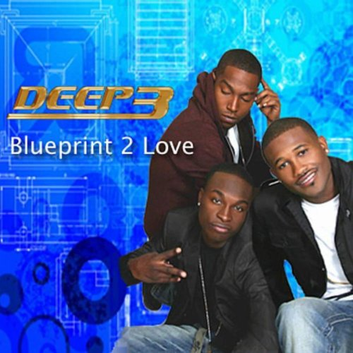 The blueprint 2 mp3 download download the blueprint 2 mp3 for free jay z blueprint instrumental and listen to blueprint instrumental is one of the most popular song malvernweather Choice Image