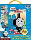 Best Publications International Friends Toys - Me Reader Thomas & Friends Review