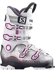 Chaussure Salomon X pro R70 W