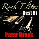 Rock Elite: Best Of Peter Kraus