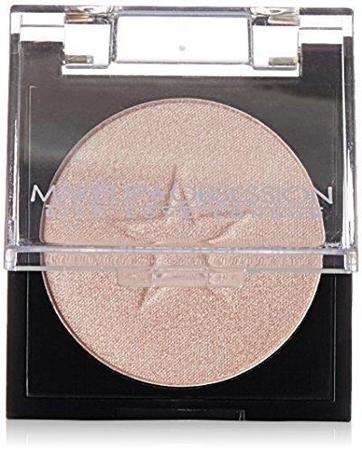 makeup-obsession-sombra-de-ojos-e144-lucky-charm