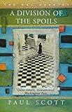 Division of the Spoils (Raj Quartet)