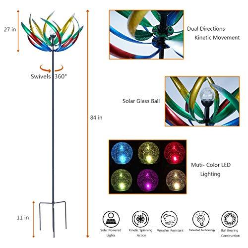 Colore della pelle WINOMO Kinesiology Tape Sports Physio Muscle Strain Supporto per lesioni del nastro di soccorso del dolore Uncut 5CM x 5M