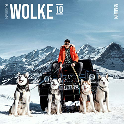Wolke 10 [Explicit]