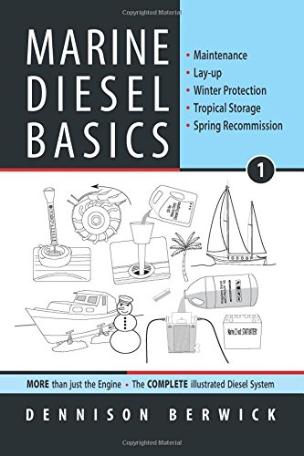 marine-diesel-basics-1-maintenance-lay-up-winter-protection-tropical-storage-spring-recommission-vol