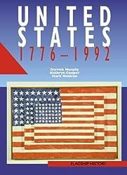 Flagship History – United States 1776–1992