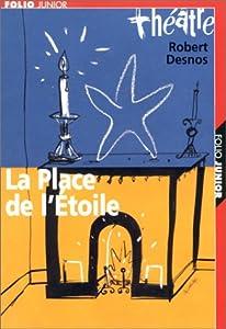 """Afficher """"La place de l'Étoile"""""""