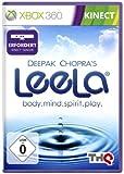 Produkt-Bild: Deepak Chopra's Leela - Meditation und Entspannung