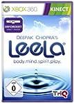 Deepak Chopra's Leela (jeu Kinect) [i...