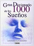 Grande Dicionário da 1000 sonhos
