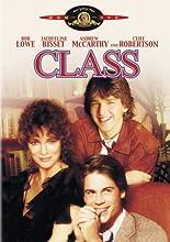 Class - Vom Klassenzimmer zur Klassefrau hier kaufen