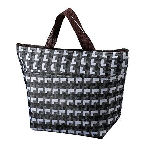 cookey-bote-djeuner-sac-lunch-isol-sac-bandoulire-emporter-portable-grand-refroidisseur-pour-hommes-