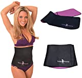 Hoopomania Shapewear Belt for Hula Hoop Training