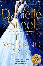 The Wedding Dress (English Edition)