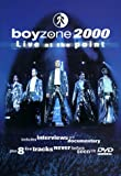 Boyzone - Live At The Point [UK Import] - Boyzone