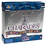 Wonderful World Of Disney Charades [englischsprachige Version]