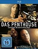 Das Penthouse Gefangen der kostenlos online stream