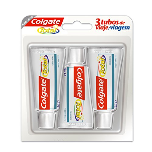 colgate-total-pasta-de-dientes-para-viajes-3-x-19-ml