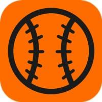San Francisco Baseball Schedule Pro