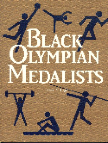 Black Olympian Medalists