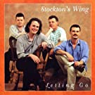 Letting Go / Stocktons Wing TACD 3036