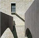 Jean-Yves Barrier: Architect and Urbanist/Architecte et Urbaniste