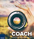 HDR projects COACH   Ihr persöhnlicher Trainer: Wissen, wie es geht!   HDR-Post-Processing - Gerhard Middendorf