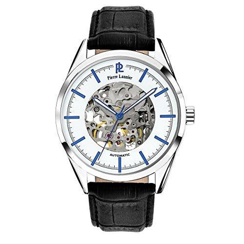 Reloj Pierre Lannier para Hombre 317A123