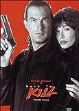 Hard to Kill - Gary Adelson