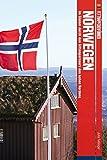 Fettnäpfchenführer Norwegen: Im Slalom durch den Sittenparcours des hohen Nordens