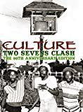 Two Sevens Clash-the 30th Anniversary Edition -