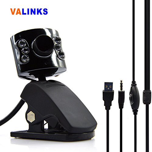 6-led-redonda-noche-visin-webcam-hd-ordenador-cmara-web-cam-con-micrfono-y-clip-para-llamadas-de-vde