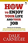 """If you are not satisfied with your job and often struggle to achieve a work-life balance, you've picked the right book!""""Count your blessings—not your troubles!""""From ways to finding peace and happiness to insights on how to deal with people and make t..."""