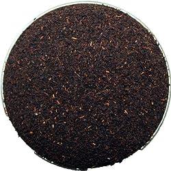 BIO Ceylon BOPF, Schwarzer Tee, 1 kg (frachtfreie Lieferung innerhalb Deutschlands ab 20 EUR Einkaufswert)