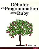 Débuter en programmation avec Ruby