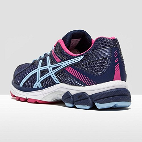 Asics Gel Innovate 7 Women's Scarpe Da Corsa - SS17 Purple