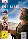 Die Bibel im Film - Altes Testament [2 DVDs]