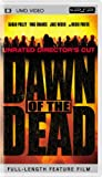 Dawn of the Dead (Unrated) [UMD for PSP]