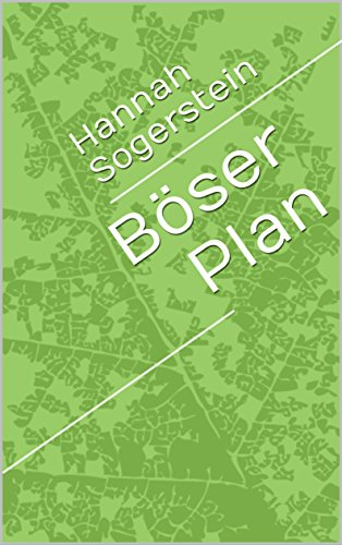 boser-plan-german-edition