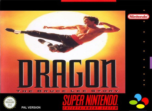 dragon-the-bruce-lee-story-super-nintendo-pal