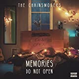 #1: Memories... Do Not Open