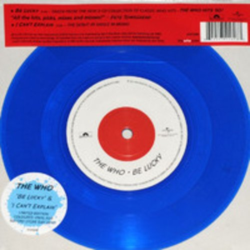 be-lucky-rsd15-45-who-the